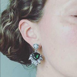Chloe & Isabel Maven Earrings